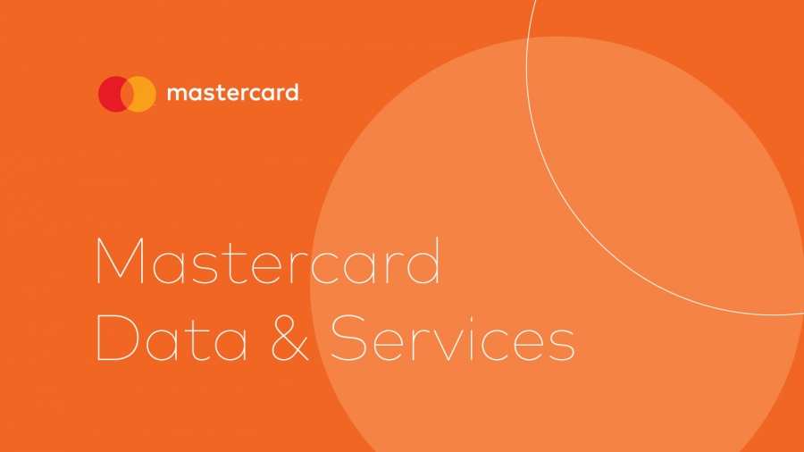 Mastercard Economics Institute: Σανίδα σωτηρίας για τους λιανοπωλητές το ηλεκτρονικό εμπόριο