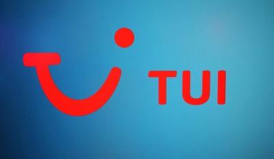 TUI: Οι μέτοχοι ενέκριναν το σχέδιο διάσωσης και θα βάλουν το χέρι στην τσέπη