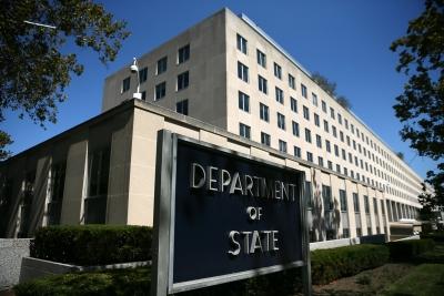 ΗΠΑ: Ο στρατός της Μιανμάρ διέπραξε πραξικόπημα – Μειώνεται η βοήθεια που στέλνουμε στη χώρα