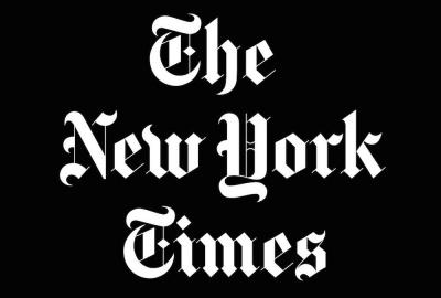 ΝΥΤ: Οι έντυπες εκδόσεις δεν θα αντέξουν περισσότερο από 10 χρόνια στις ΗΠΑ