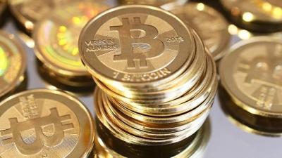 Είναι το bitcoin o ψηφιακός χρυσός; - Crash test μεταξύ των δύο επενδυτικών στοιχείων