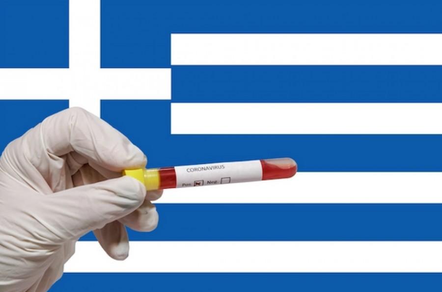 Σε επιφυλακή για κρούσματα κορωνοϊού στις πύλες εισόδου της Ελλάδας - Κλείνουν τα σύνορα για τους Σέρβους - Στους 192 οι νεκροί