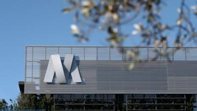 Μυτιληναίος: Αναβαθμίζει στα 19,5 ευρώ την τιμή-στόχο η Piraeus Sec