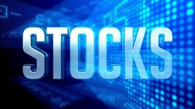 Τρεις μετοχές που μπορούν να αλλάξουν την τάση του Χρηματιστηρίου - Τι δείχνουν τα μηνιαία γραφήματα