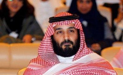 Σαουδική Αραβία: «Παιχνίδια» εξουσίας και δισεκατομμυρίων δολαρίων, πίσω από τις εκκαθαρίσεις για τη διαφθορά