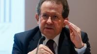 Constancio (ΕΚΤ): Η ΕΚΤ παρακολουθεί την κατάσταση στην Κίνα – Δεν υπάρχει λόγος να δράσει