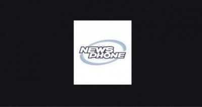 Επιτροπή Κεφαλαιαγοράς: Ενέκρινε το αίτημα της ΑΝΚΟΣΤΑΡ για την εξαγορά του 100% Newsphone και έξοδο από το ΧΑ