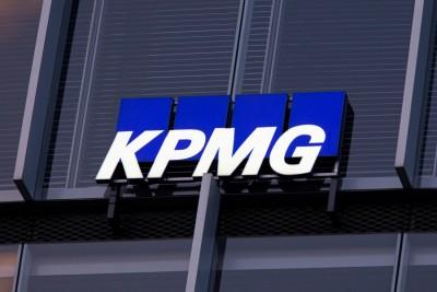 KPMG (Έρευνα): Οι επιχειρήσεις να αναλάβουν τις ευθύνες τους στην απώλεια της βιοποικιλότητας