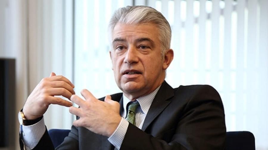 Reichel (Γερμανός πρέσβης): Γιατί η Ελλάδα δεν θα συμμετέχει στη διάσκεψη του Βερολίνου