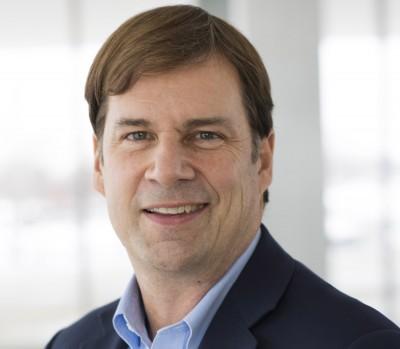 Farley (Ceo της Ford): Ριζική αναδιάρθρωση και νέοι στόχοι για την εταιρεία