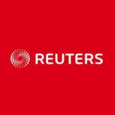 Reuters: Επαναφέρει το ζήτημα των γερμανικών αποζημιώσεων η Πολωνία - Είναι θέμα τιμής