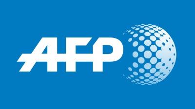 AFP: Περισσότερα από 2 εκατομμύρια τα κρούσματα κορωνοϊού στην Ευρώπη