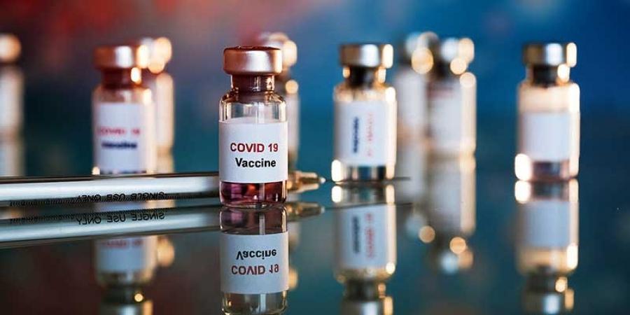 Covid: Μαζικά τεστ και μέτρα στην Κίνα – Ποιοι νοσούν από τη Delta – Μειώνει στο μισό τη μετάδοση της ο πλήρης εμβολιασμός