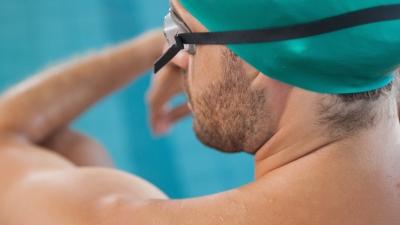 Ώμος κολυμβητή: Αντιμετώπιση και πρόληψη