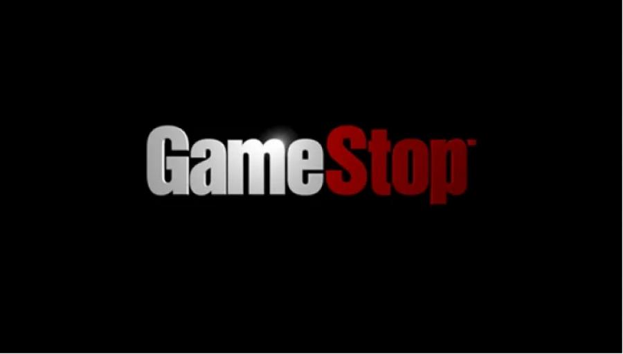 Ράλι για την GameStop 170% σε δύο ημέρες μετά το sell off