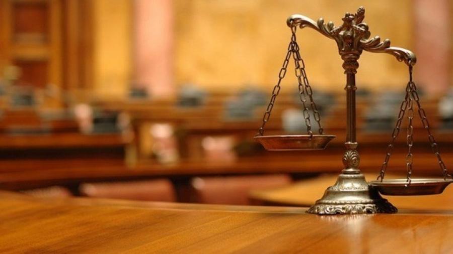 Εισαγγελική έρευνα μετά την ανάρτηση Μπογδάνου με τα ονόματα μαθητών νηπιαγωγείου