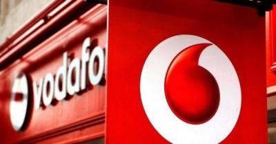 Στον Ευρωπαϊκό Πράσινο Ψηφιακό Συνασπισμό η Vodafone