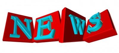 Νέα για Επενδυτική Τράπεζα, Praxia, Στουρνάρα, Καραμούζη