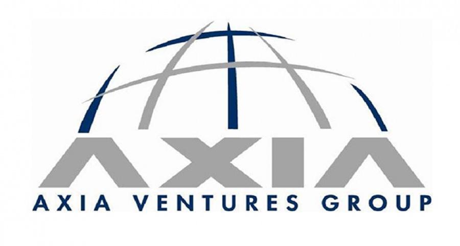 Αποχώρησε από την Attica Bank ο Γενικός Διευθυντής Ιωαννίδης, με αποζημίωση περίπου 600 χιλ. ευρώ