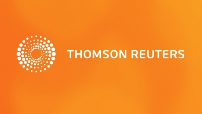 Reuters: Οι κεντρικοί τραπεζίτες δεν διαθέτουν σχέδιο αντιμετώπισης μίας παγκόσμιας κρίσης