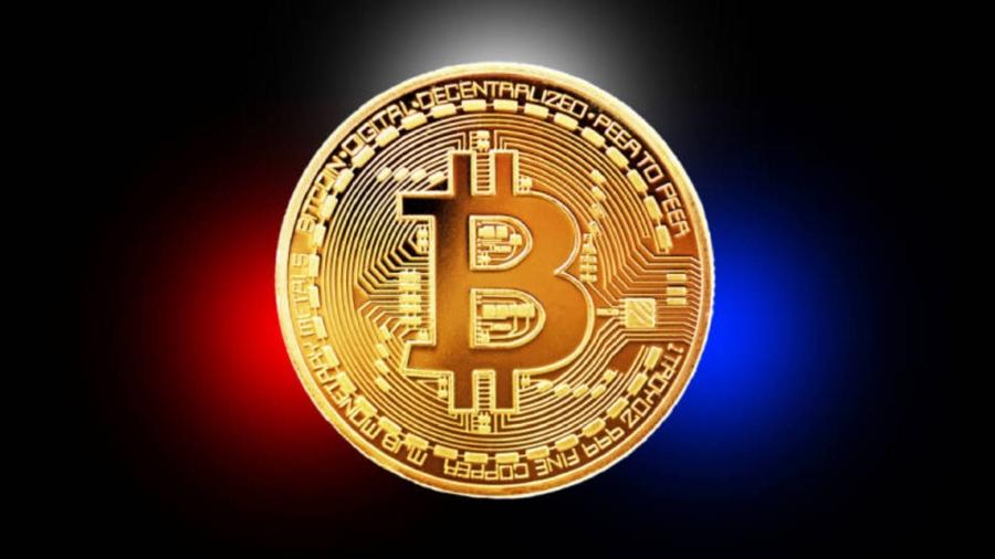 London School of Economics: Τι θα συμβεί εάν το Bitcoin πετύχει; - Ποιο πιθανή είναι η αποτυχία, έχει αξία μηδέν