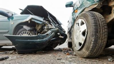 Παρουσία Μητσοτάκη ανακοινώνεται το Εθνικό Σχέδιο Δράσης για την οδική ασφάλεια