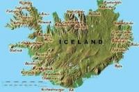 Την ώρα που η ανεργία στην ευρωζώνη καταρρίπτει κάθε ρεκόρ, η Ισλανδία θέτει έναν φιλόδοξο στόχο - Πτώση της ανεργίας κάτω από το 2%!