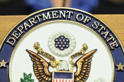Ικανοποιημένες οι ΗΠΑ χαιρετίζουν την επανέναρξη των διερευνητικών επαφών Ελλάδας - Τουρκίας