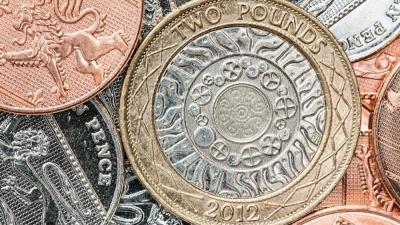 Βρετανία: Έρευνες καταδεικνύουν τις τεράστιες μισθολογικές ανισότητες μεταξύ διευθυντών και υπαλλήλων