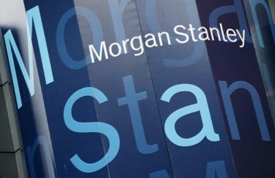 Δεν «βλέπει» σημαντική ανάκαμψη στη Wall Street η Morgan Stanley