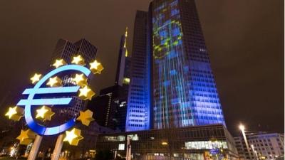 Reuters: Η ΕΚΤ δεν θα μειώσει περαιτέρω τα επιτόκια - Δεν είναι αυτή η απάντηση στο ράλι του ευρώ