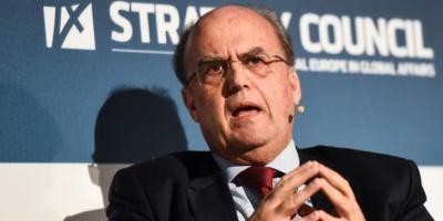 Ζαββός (υφ. Οικονομικών): Το 2020  μείωση των κόκκινων δανείων κατά 30 δισ. ευρώ
