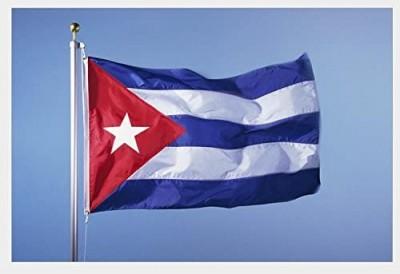 Η Κούβα υποτιμά το νόμισμα της για πρώτη φορά μετά το 1959