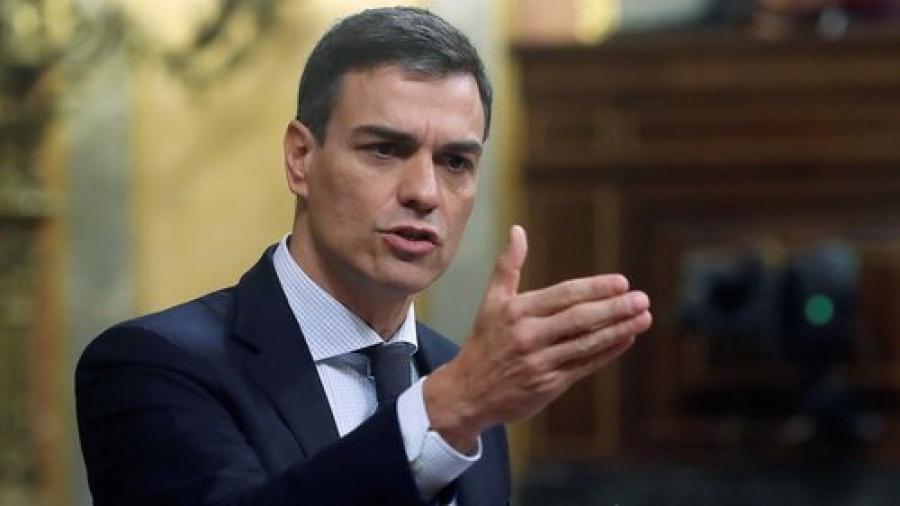 Γεωργιάδης (ΝΔ): Το κουαρτέτο πιστεύει ότι η διαρροή των WikiLeaks έγινε από την Αθήνα - Κακό αυτό