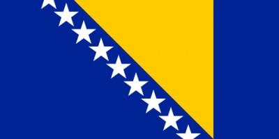 Βοσνία: Νεκροί δύο μετανάστες σε κέντρο υποδοχής μετά από συγκρούσεις για το κλείσιμο της δομής