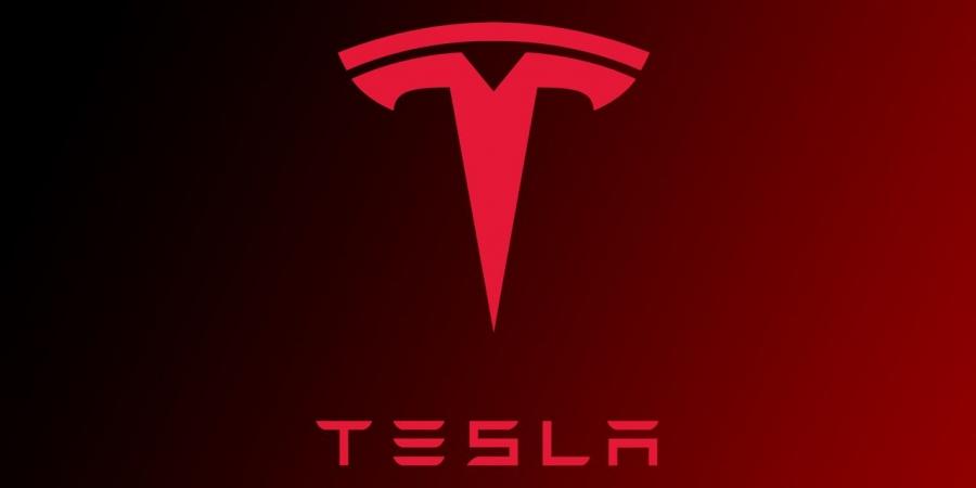 Morgan Stanley: Στα 880 δολ. η τιμή στόχος για την Tesla - Όποιος δεν έχει μετοχές της θα βγει… χαμένος
