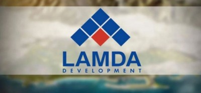 Εισήχθη το ομόλογο της Lamda Development στο Χρηματιστήριο