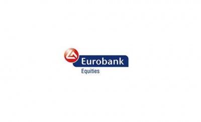 Eurobank Equities: Κατέκτησε την πρώτη θέση στην κατάταξη των ΑΧΕ για τον Αύγουστο 2018