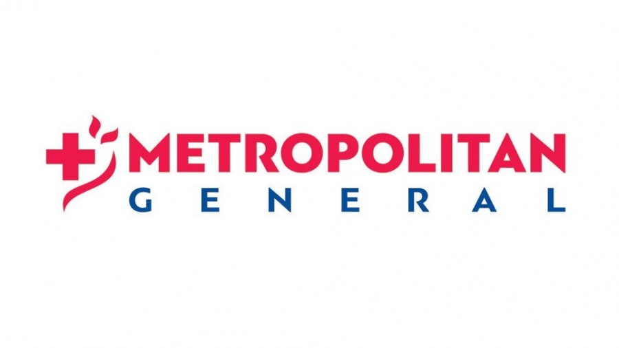 Metropolitan General: Πλήρης αλλεργιολογικός έλεγχος σε προνομιακή τιμή
