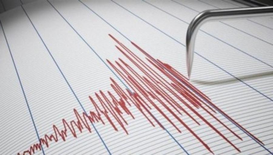 Ισχυρός μετασεισμός 5,9 Ρίχτερ στην Ελασσόνα - Tι λένε οι επιστήμονες