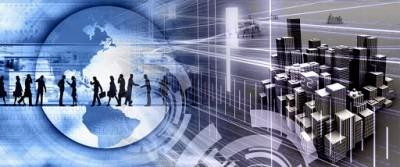 Απαλλάσσονται διοικήσεις και διευθύνοντες σύμβουλοι από τα χρέη των επιχειρήσεων, με ρύθμιση στο νέο πτωχευτικό κώδικα