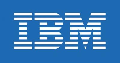 Η IBM στην κορυφή της λίστας διπλωμάτων ευρεσιτεχνίας στις ΗΠΑ