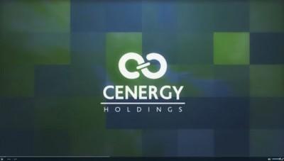 Νέος Διευθύνων Σύμβουλος στη Cenergy Holdings o Αλέξιος Αλεξίου