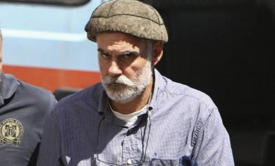 Δολοφονία Γρηγορόπουλου: Ένταση στον Άρειο Πάγο για το «σπάσιμο» των ισοβίων του Κορκονέα