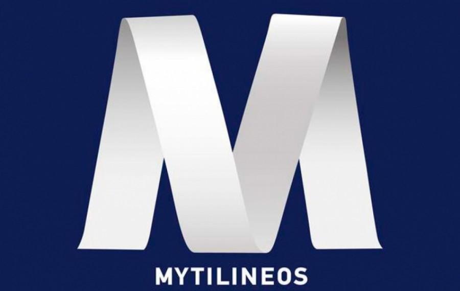 Π. Τζαννετάκης (CEO Motor Oil): Ό,τι και να συμβεί στην Ελλάδα η Motor Oil θα ανταποκρίνεται στις υποχρεώσεις της