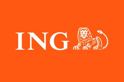 ING: Ο Τσίπρας θα μπει στον… πειρασμό των πρόωρων εκλογών, παρά τις υποσχέσεις