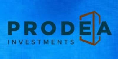 Prodea: Στο Υoda Group έως τις 30 Μαρτίου 2021 το 41% της Vibrana Holdings