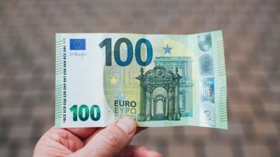 Αναδρομικά επιδόματα και συντάξεις 250 εκατ από e-ΕΦΚΑ και ΟΑΕΔ στους δικαιούχους