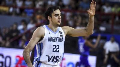 Χουάν Πάμπλο Βαουλέτ: Η αργεντίνικη… φινέτσα ενός «Πολωνού» στη φαρέτρα της ΑΕΚ!