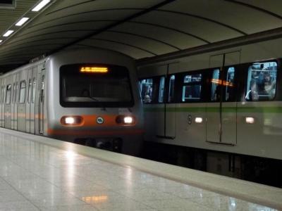 Ράλι Ακρόπολις – Κλειστός αύριο (9/9) ο σταθμός του μετρό «Σύνταγμα» – Τροποποιήσεις και στα δρομολόγια του τραμ